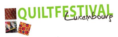 Quiltfestival
