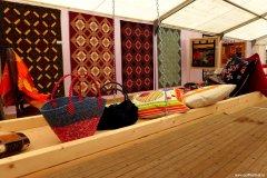 Quiltfestival_2016-5.jpg